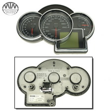 Tacho, Cockpit Moto Guzzi Norge 1200 ABS (LP)