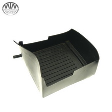 Batterie Unterlage Moto Guzzi Stelvio 1200 (LZ)