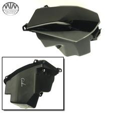 Handschuhfach rechts Moto Guzzi Stelvio 1200 (LZ)