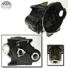 Getriebe Moto Guzzi Stelvio 1200 (LZ)