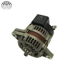 Lichtmaschine Moto Guzzi Stelvio 1200 (LZ)