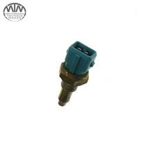 Sensor Temperatur Moto Guzzi Stelvio 1200 (LZ)