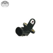 Sensor IAT Moto Guzzi Stelvio 1200 (LZ)