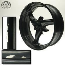 Felge hinten Moto Guzzi Sport 1200 (LP)