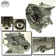 Getriebe Moto Guzzi Sport 1200 (LP)