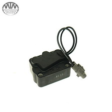 Sensor, Neigungssensor Moto Guzzi Sport 1200 (LP)