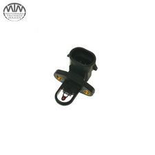 Sensor IAT Moto Guzzi Sport 1200 (LP)