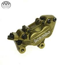 Bremssattel vorne links Moto Guzzi Griso 850ie (LS)