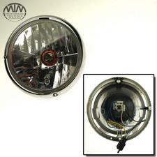 Scheinwerfer Moto Guzzi Griso 850ie (LS)