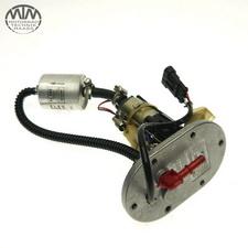 Benzinpumpe Moto Guzzi Griso 850ie (LS)
