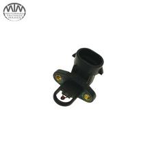 Sensor IAT Moto Guzzi Griso 850ie (LS)