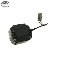 Sensor, Neigungssensor Moto Guzzi Griso 850ie (LS)