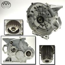 Getriebe Moto Guzzi Griso 850ie (LS)