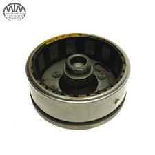 Lichtmaschine Rotor Aprilia Pegaso 600 (FP)