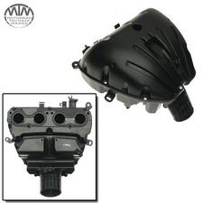 Luftfilterkasten Honda CBR650FA ABS (RC96)