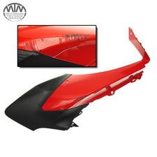 Verkleidung rechts innen Honda CBR650FA ABS (RC96)