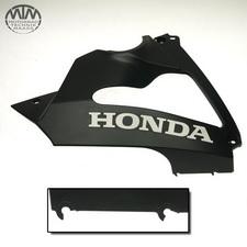 Verkleidung Bug rechts Honda CBR650FA ABS (RC96)