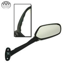Spiegel rechts Honda CBR650FA ABS (RC96)