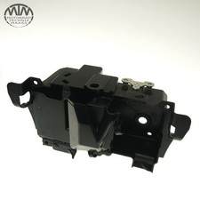 Halter ABS Hydroaggregat Honda CBR650FA ABS (RC96)