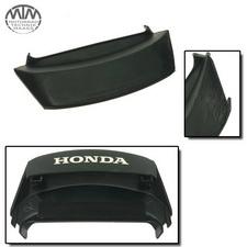 Verkleidung Heck Mitte Honda CBR650FA ABS (RC96)