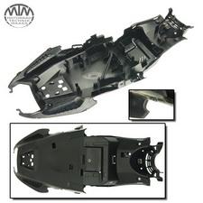 Kotflügel hinten Honda CBR650FA ABS (RC96)