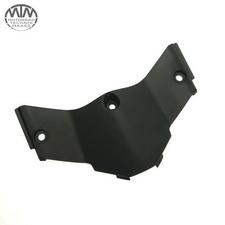 Verkleidung Scheinwerfer unten Honda CBR650FA ABS (RC96)
