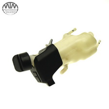 Ausgleichsbehälter Honda CBR650FA ABS (RC96)