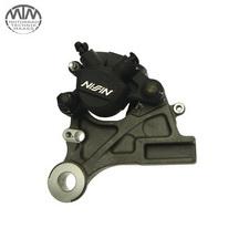 Bremssattel hinten Honda CBR650FA ABS (RC96)