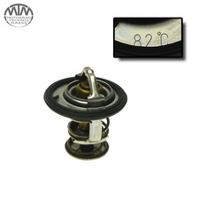Thermostat Honda CBR650FA ABS (RC96)
