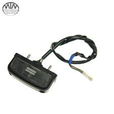 Nummernschildbeleuchtung Honda CBR650FA ABS (RC96)