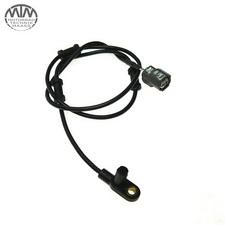 Sensor ABS hinten Honda CBR650FA ABS (RC96)