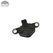 Sensor, Neigungssensor Honda CBR650FA ABS (RC96)