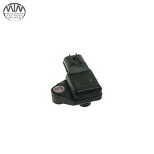 Sensor MAP Honda CBR650FA ABS (RC96)