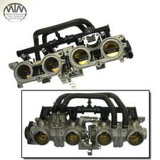 Drosselklappen Honda CBR650FA ABS (RC96)
