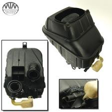 Luftfilterkasten Honda XRV750 Africa Twin (RD07a)