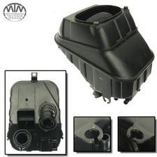 Luftfilterkasten Honda XRV750 Africa Twin (RD07)