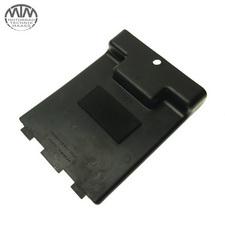 Abdeckung Batterie Honda XRV750 Africa Twin (RD07)