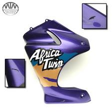 Verkleidung links Honda XRV750 Africa Twin (RD07)