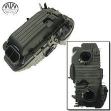 Luftfilterkasten Aprilia SL750 Shiver (RA)