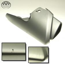 Verkleidung Heck links Aprilia SL750 Shiver (RA)