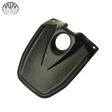 Verkleidung Zündschloß Aprilia SL750 Shiver (RA)