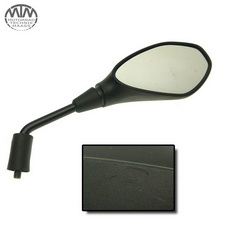 Spiegel rechts Aprilia SL750 Shiver (RA)