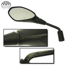 Spiegel links Aprilia SL750 Shiver (RA)