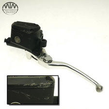 Kupplungspumpe Aprilia SL750 Shiver (RA)
