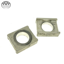 Kettenspanner Aprilia SL750 Shiver (RA)