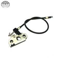 Schließmechanismus Sitzbank Aprilia SL750 Shiver (RA)