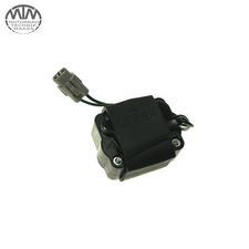 Sensor, Neigungssensor Aprilia SL750 Shiver (RA)