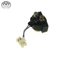 Magnetschalter Aprilia SL750 Shiver (RA)