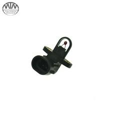 Sensor IAT Aprilia SL750 Shiver (RA)