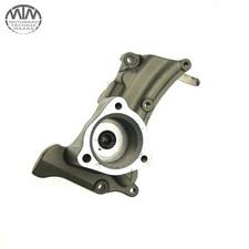 Motordeckel links Aprilia SL750 Shiver (RA)